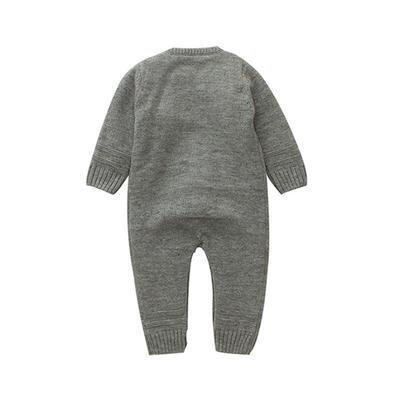 New Style Hot Sale No Hat Rabbit Acrylic Newborn Baby