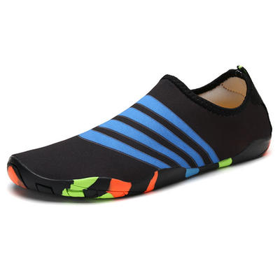 Parent-child Water Sports Shoes Quick Dry Barefoot Aqua